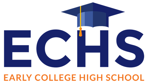 Image result for early college high school