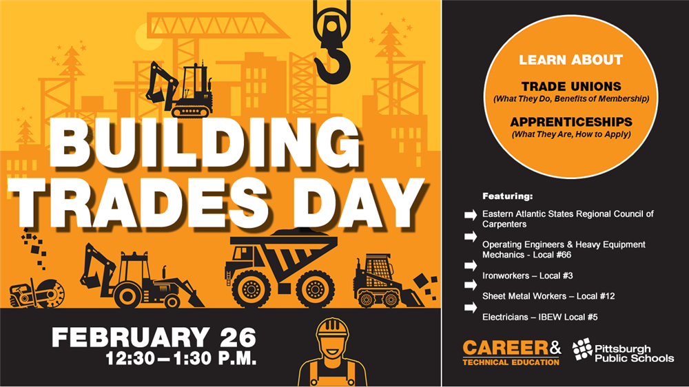 Building-Trades-Day