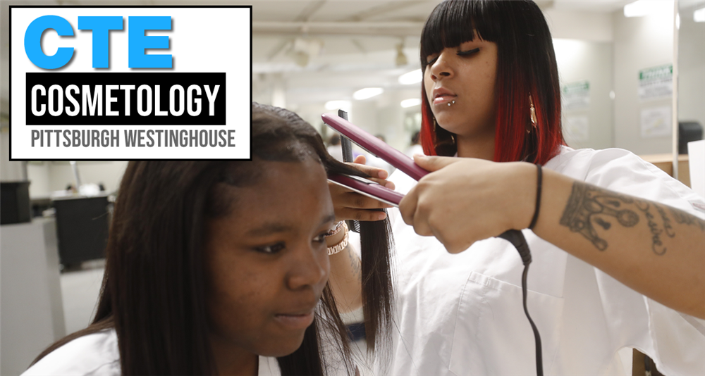 Cosmetology-Westinghouse_YouTube