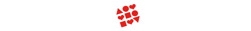 pps logo in red with hearts