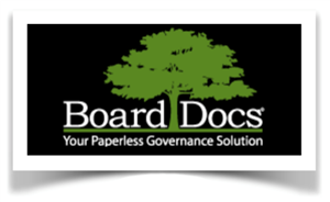 link to board docs