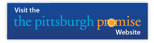 Visit the Pittsburgh Promise Website