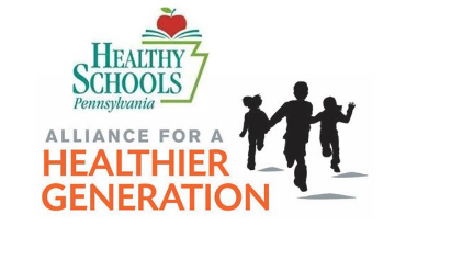 Healthy Schools PA Will Honor Pittsburgh Public Schools for its Commitment to Create Healthier Learning Environments