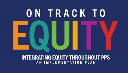 District Unveils New Equity Plan