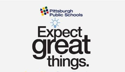PITTSBURGH PUBLIC SCHOOLS' CLASS OF 2018 COMMENCEMENT DATES
