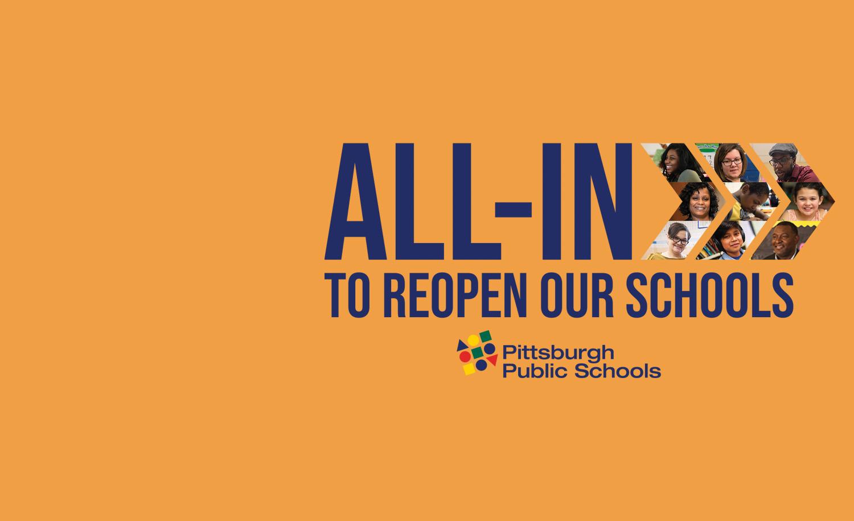 Pittsburgh Public Schools Homepage